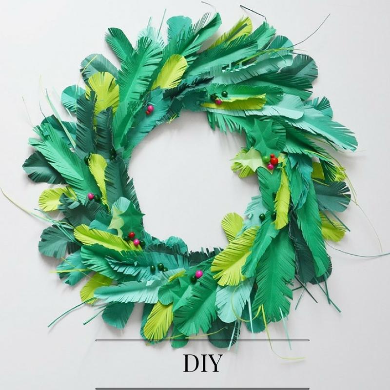 dekoracje-swiateczne-9-diy