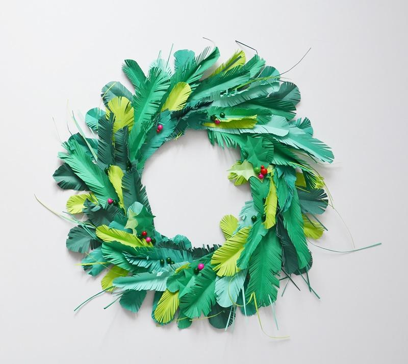 dekoracje-swiateczne-9