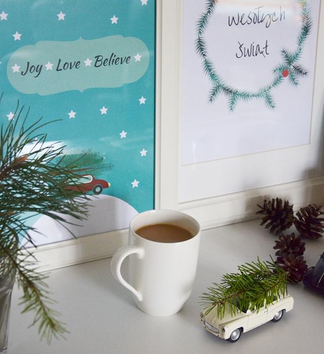 plakaty-do-druku-świąteczne-4