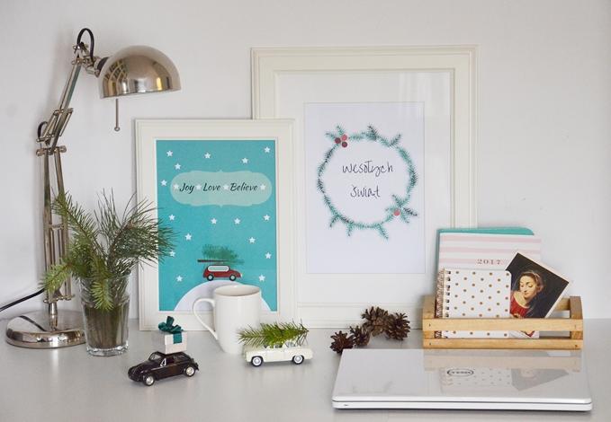 plakaty-do-druku-świąteczne-6
