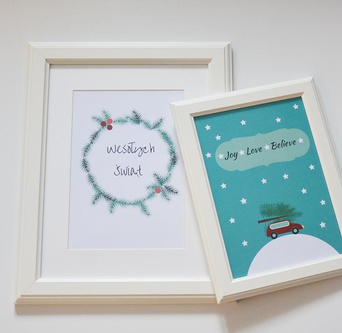 plakaty-do-druku-świąteczne-9