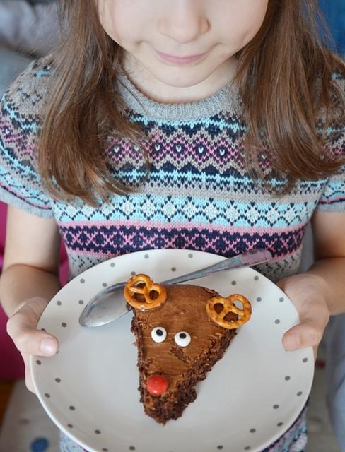 rudolf-brownie-8