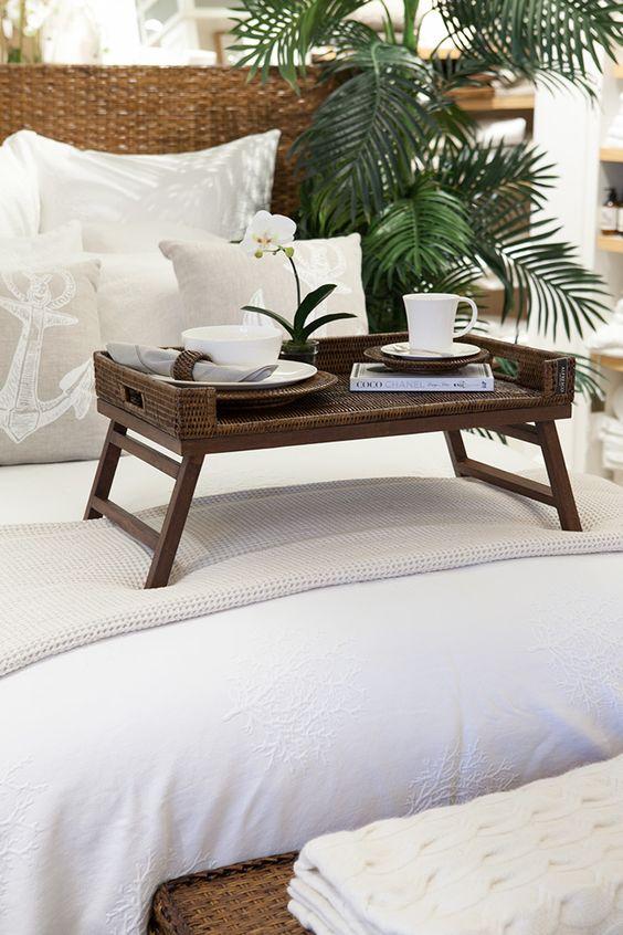 sypialnia w stylu kolonialnym 4