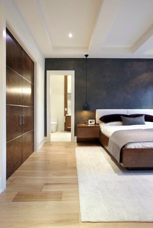 sypialnia w stylu nowoczesnym 5