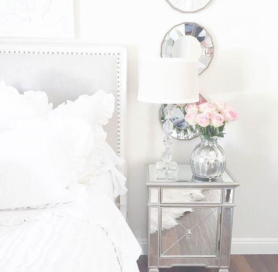 sypialnia glamour 3