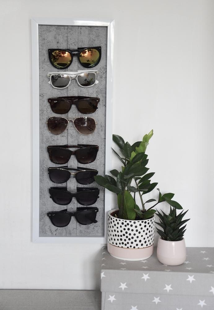 okulary przeciwsłoneczne 1